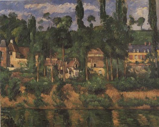 Cezanne_Chateau_at_Medan_1880