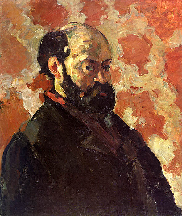 Cezanne_Self-Portrait_on_a_Rose_Background_1875-77