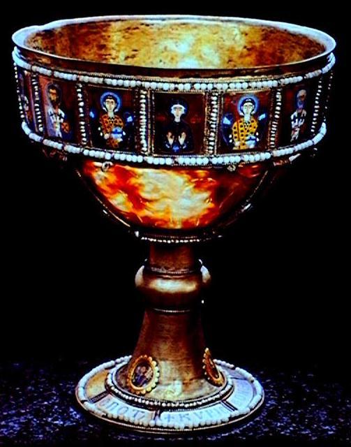 Chalice_Emperor_Romanos_II_959-63