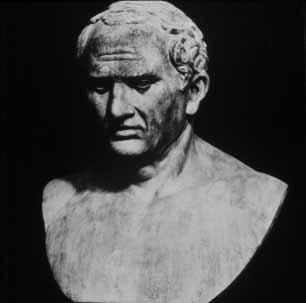 Cicero_Bust