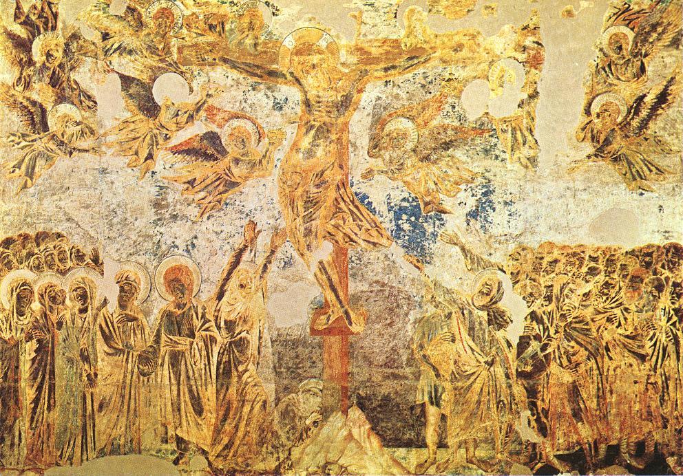 Cimabue_Assissi_Great_Crucifixion