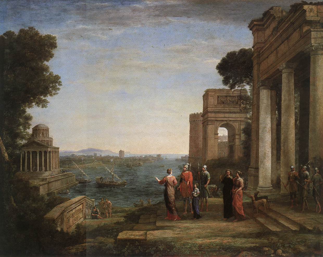 Claude_View_of_Carthage_with_Dido_and_Aeneas