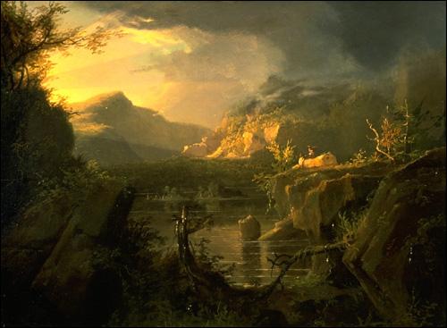 Cole_Romantic_Landscape_c1826