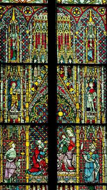Cologne_Cathedral_Window