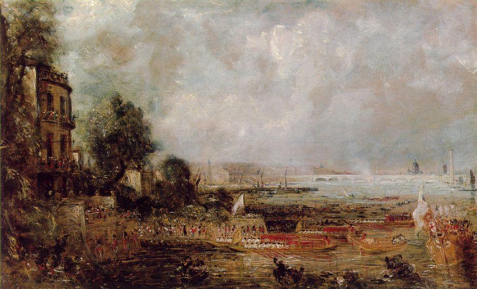 Constable_The_Opening_of_Waterloo_Bridge_1829