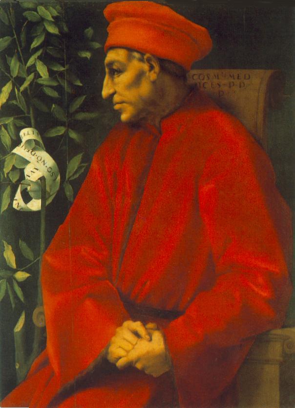 Cosimo_de_Medici_1389-1464