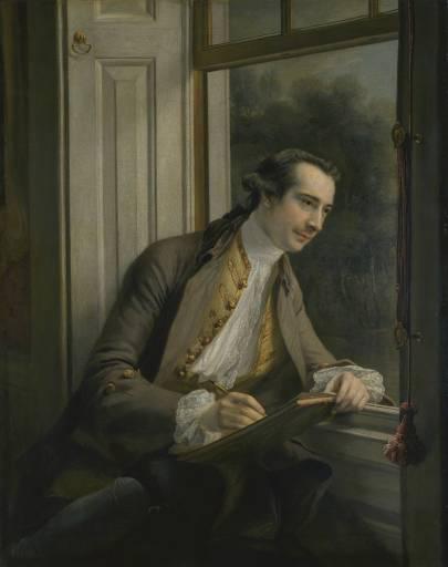 Cotes_Paul_Sandby_1761