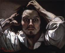 Courbet_Self-portrait_as_a_desparate_man_1843