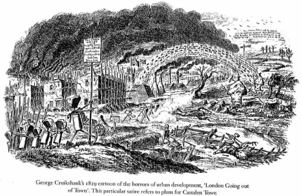 Cruikshank_London_Going_Out_of_Town_1829