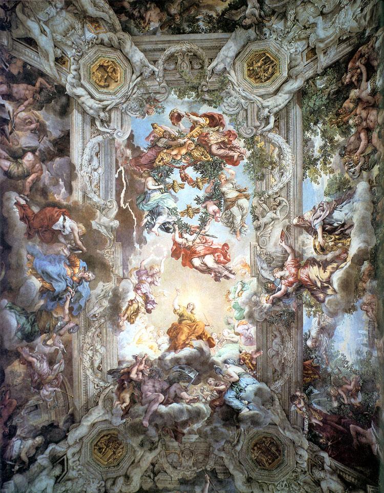 da_Cortona_The_Glorification_of_Urban_VII_Reign_1633-1639