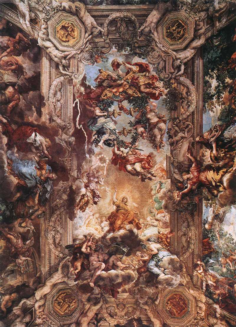 da_Cortona_The_Triumph_of_Divine_Providence_1633-39