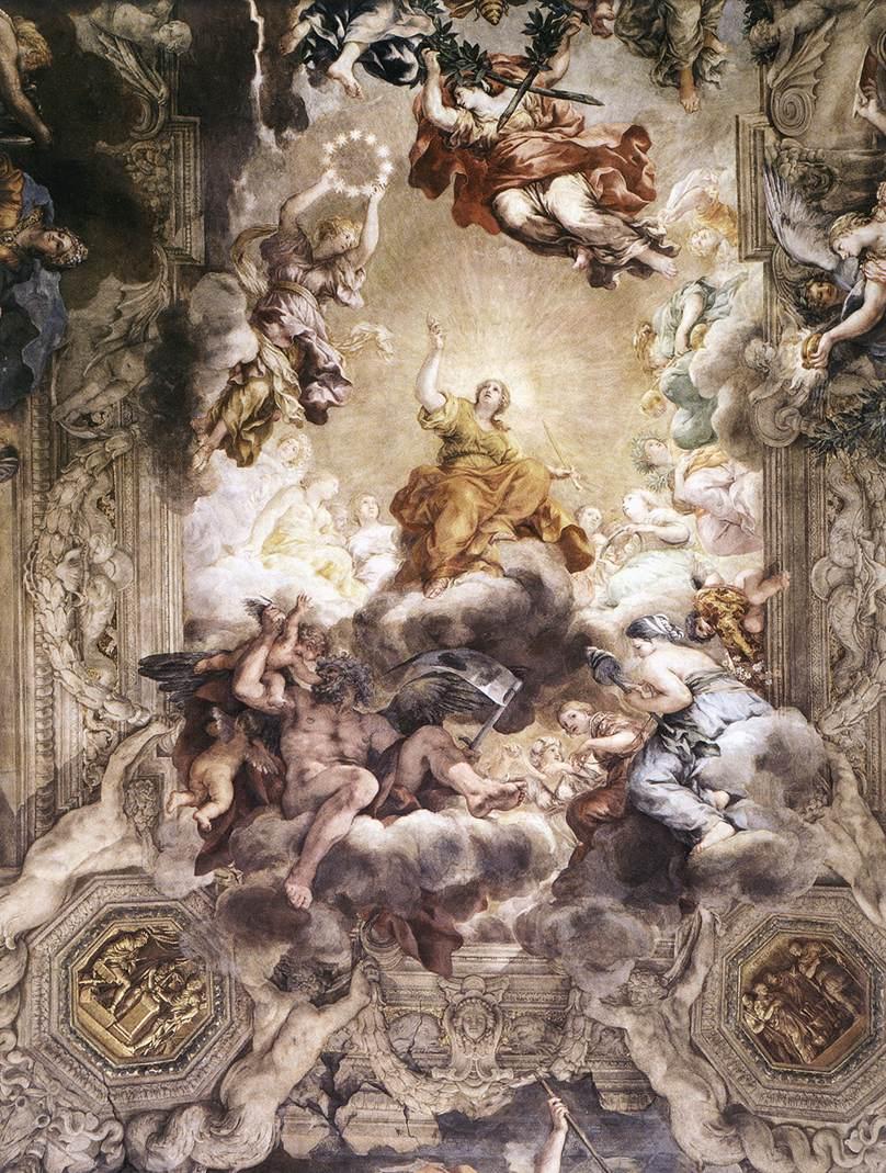 da_Cortona_The_Triumph_of_Divine_Providence_1633-39_detail
