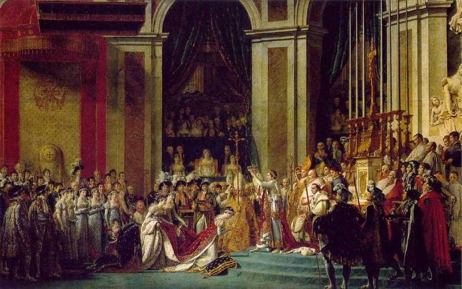 David_Consecration_of_Napoleon