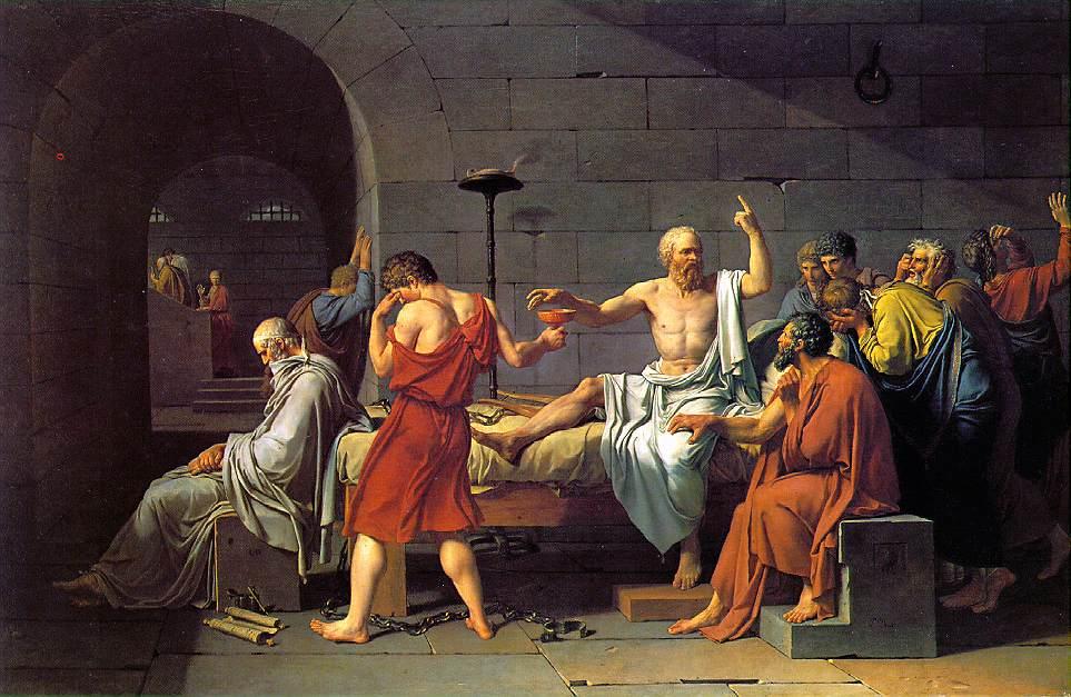 David_The_Death_of_Socrates_1787