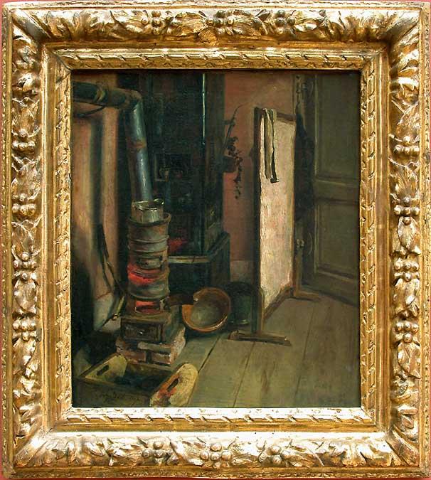 Delacroix_A_Corner_of_the_Studio_1825