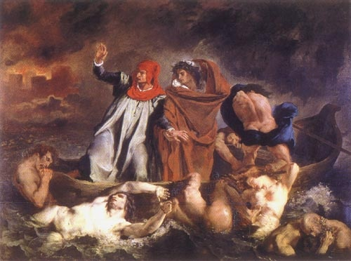 Delacroix_The_Barque_of_Dante_and_Virgil