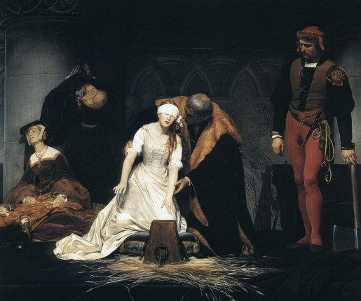 Delaroche_The_Execution_of_Lady_Jane_Grey