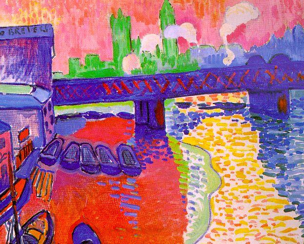 Derain_Charing_Cross_Bridge_1906