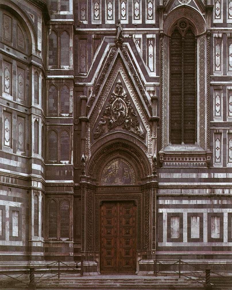 di_Banco_Porta_della_Mandorla_Florence_Duomo_1414-21