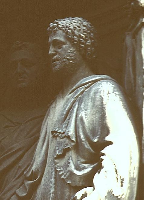 di_Banco_Quattro_Santi_Coronati_detail_head