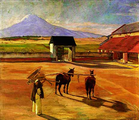 Diego_Rivera_La_Era_1904