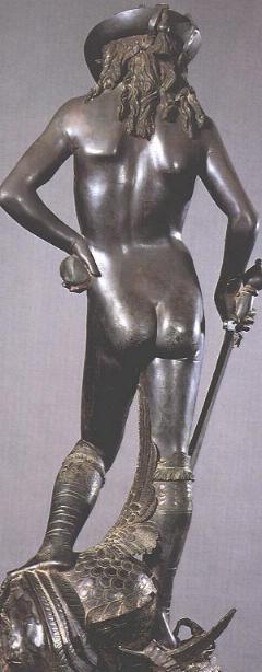 Donatello_David_back_bronze