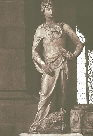 Donatello_David_marble_1408-9