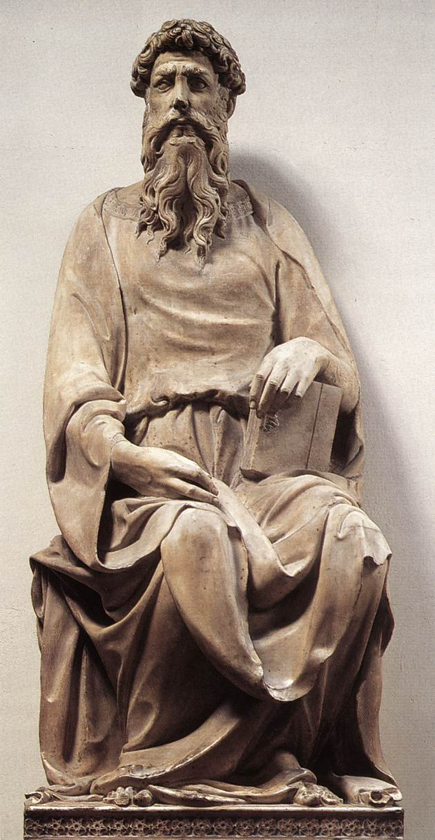 Donatello_St_John_the_Evangelist_1410