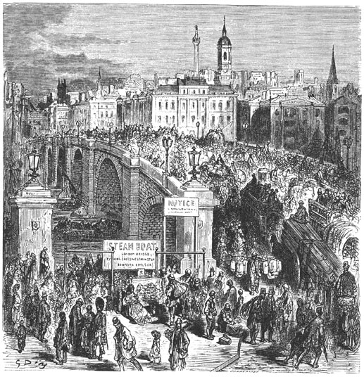 Dore_London_Bridge_1872