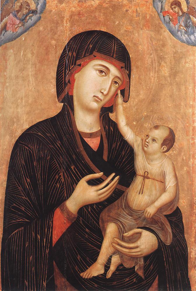 Duccio_Crevole_Madonna_1283-4
