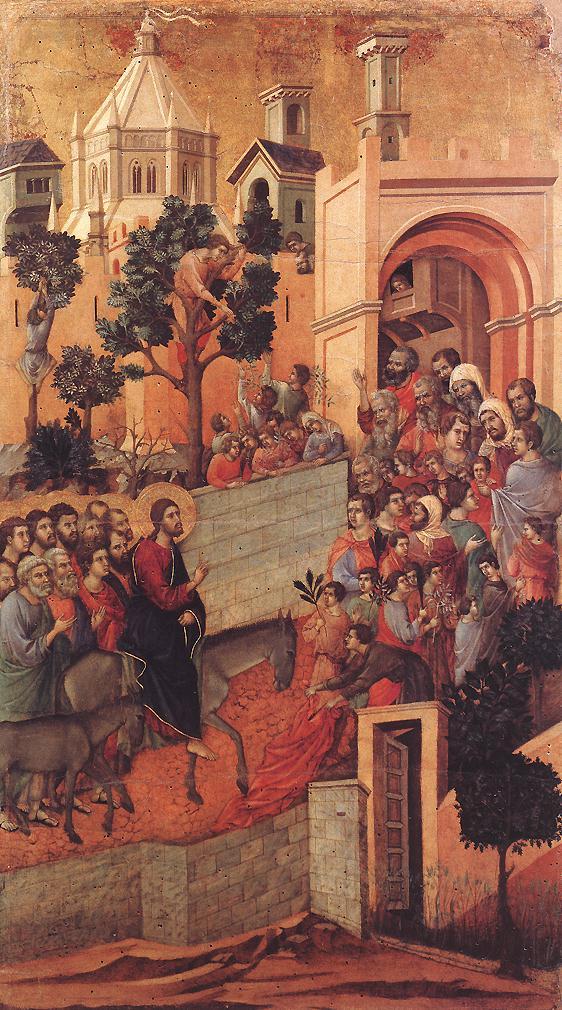 Duccio_Entry_into_Jerusalem