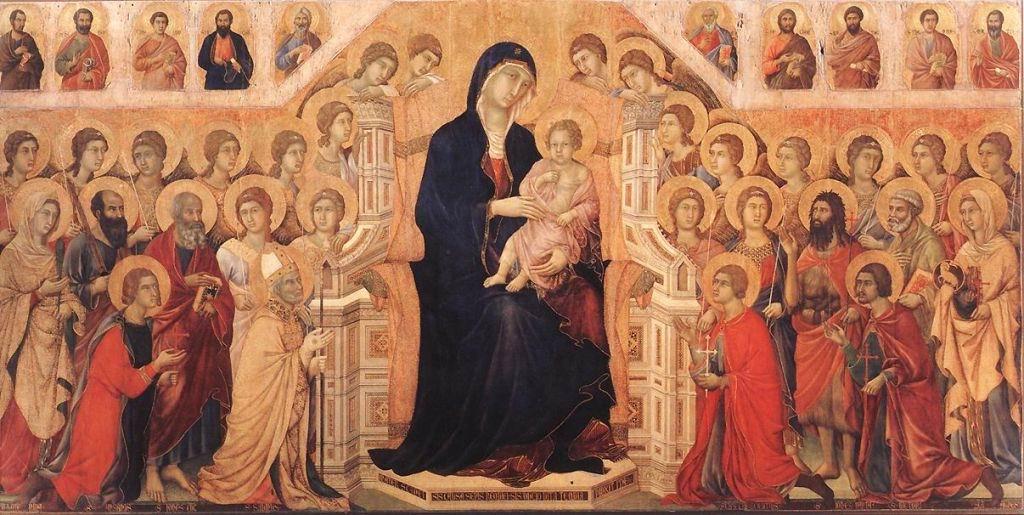 Duccio_Maesta_Siena
