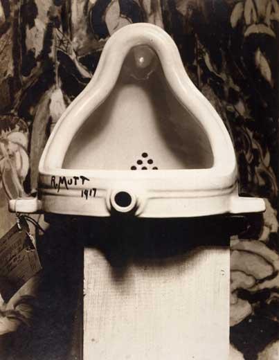 Duchamp_Fountain