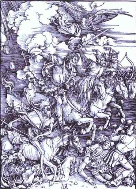 Durer_The_Four_Horsemen_of_the_Apocalypse_1498
