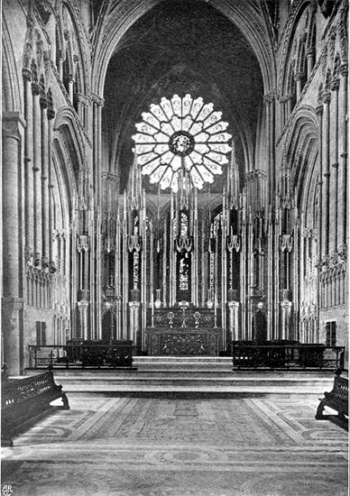 Durham_Cathedral_choir_screen