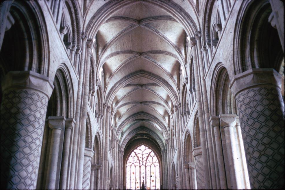 Durham_Cathedral_interior