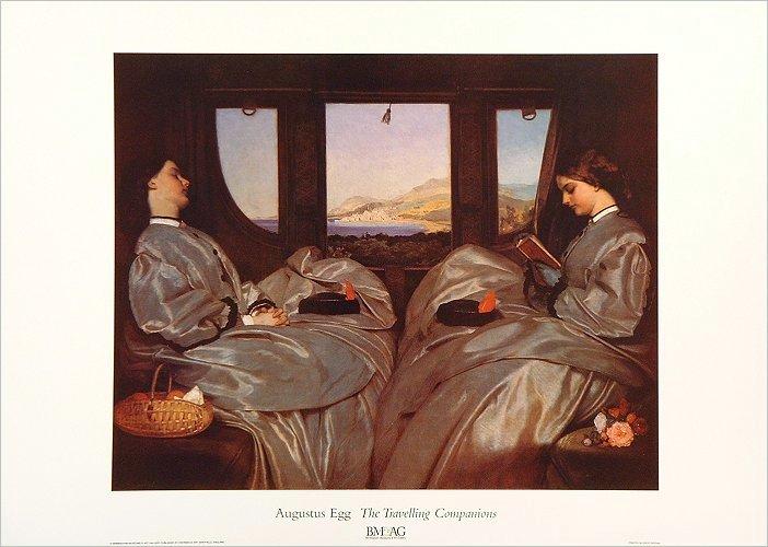 Egg_Travelling_Companions_1862