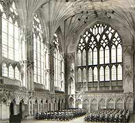 Ely_Cathedral_Lady_Chapel