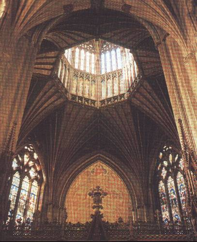Ely_cathedral_Octagon