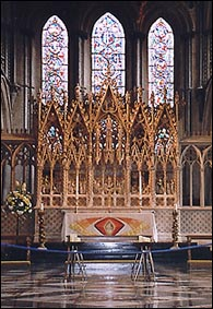 Ely_cathedral_Presbytery