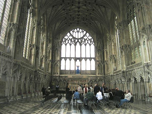 Ely_Lady_Chapel