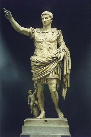 Emperor_Augustus_Prima_Porta