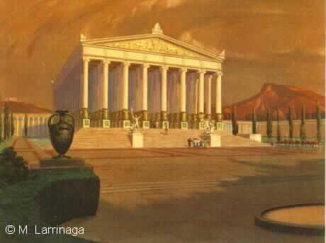 Ephesus_Temple_of_Artemis