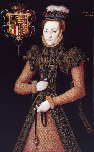 eworth_portrait_of_an_unknown_lady_c1565-8