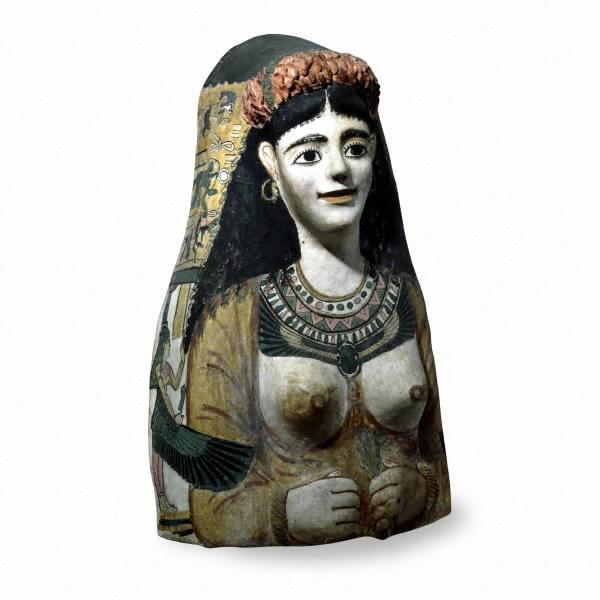 Eygptian_mummy_mask_100-200AD
