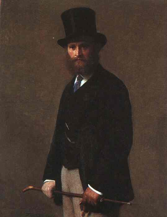Fantin-Latour_Manet_1867