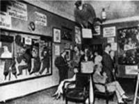 First_International_Dada_Fair_Berlin_1920