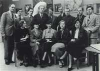 First_International_Exhibition_of_Surrealism_1936