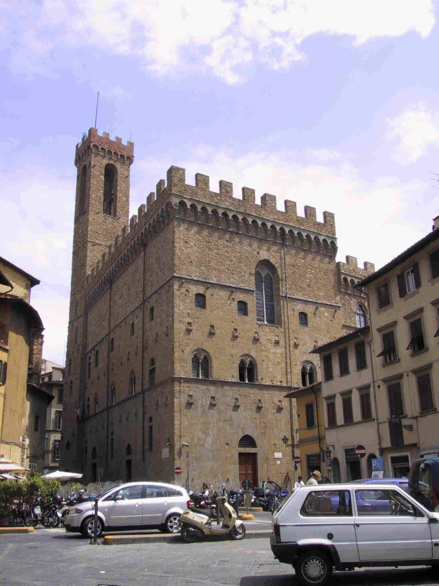 Florence_Bargello_1255
