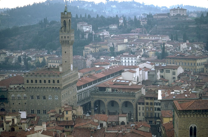 Florence_della_Signoria